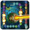 Marble Shooter Deluxe APK