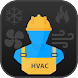 HVAC Buddy®