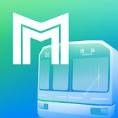 Metro Tokyo Subway