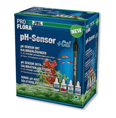 Proflora PH Sensor+Cal
