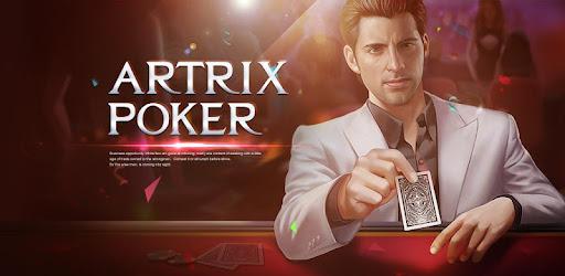 poker chips usa
