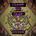 New Clash Of Clan Guide icon