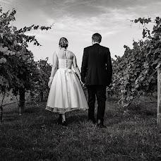 Wedding photographer John Pesina (pesina). Photo of 04.05.2017