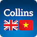 Collins Vietnamese<>English Dictionary