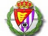 Medunjanin kiest dan toch voor Valladolid