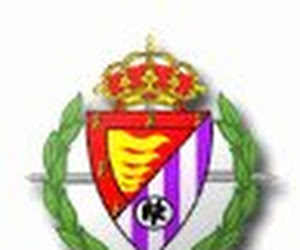 Valladolid: Djukic s'en va