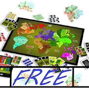 Risikopoly free