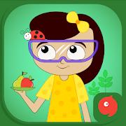 Preschool Learning Games - Kids Primary School