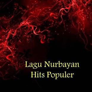 Lagu Nurbayan Mp3 - náhled