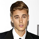 Justin Bieber Wallpapers Theme New Tab