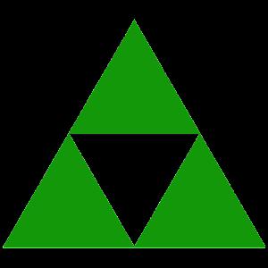 Omni-Crypt 1.9