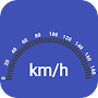 Speedometer APK icon
