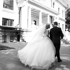 Wedding photographer Lesha Borodin (borodin). Photo of 14.12.2018