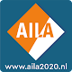 Download AILA2020 For PC Windows and Mac