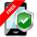 Anti Spy Mobile Free icon