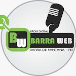 BARRA WEB icon