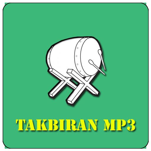 Mp3 Takbiran Lebaran Full Apps On Google Play