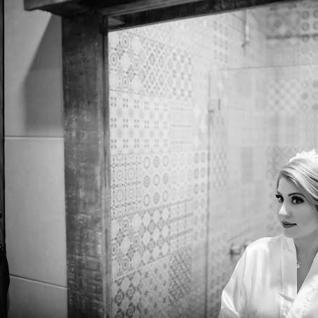 Fotógrafo de bodas Clotilde Mancera (ClioFotografia). Foto del 27.11.2017