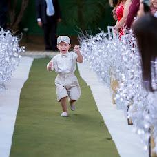 Wedding photographer Bruno Guimarães (brunoguimaraes). Photo of 23.11.2016