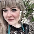 Екатерина Залозняя