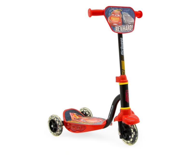 Scooter Cars para niños