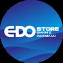 EdoStore icon