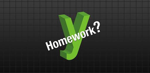 yHomework - Math Solver - Apps on Google Play