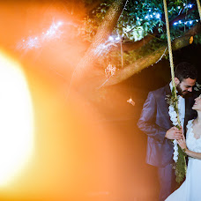 Wedding photographer Mai Alonso (MaiAlonso). Photo of 02.07.2018