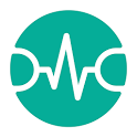 docOPD - Quick Medical Advice icon