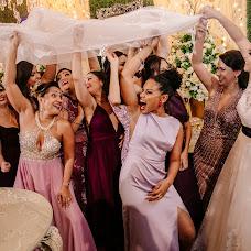 Wedding photographer Diego Duarte (diegoduarte). Photo of 05.09.2018