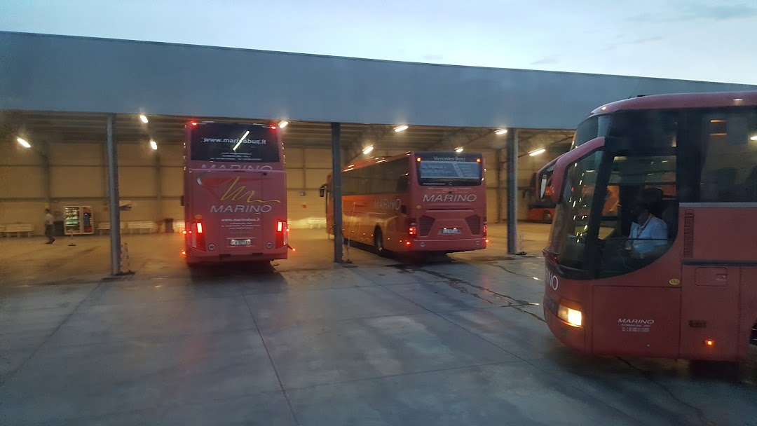 Altamura autolinee marino pagina 38 busbusnet forum for Arredo ingross 3 dove si trova