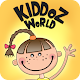 Download Kiddoz World - Games For Kids For PC Windows and Mac