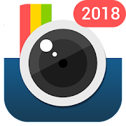 App Z Camera - Photo Editor, Beauty Selfie, Collage APK for Windows Phone