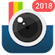 Z Camera - Photo Editor, Beauty Selfie, Collage image