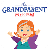 The Grandparent Store