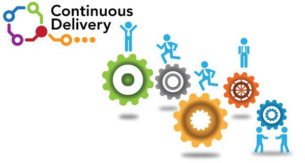 continuous-delivery-diagram