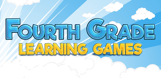 Fourth Grade Learning Games Apps On Google Play