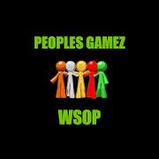 PeoplesGamez - WSOP Free Chips
