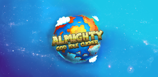 Almighty God Idle Clicker Upgrade Increase Increase on Spend