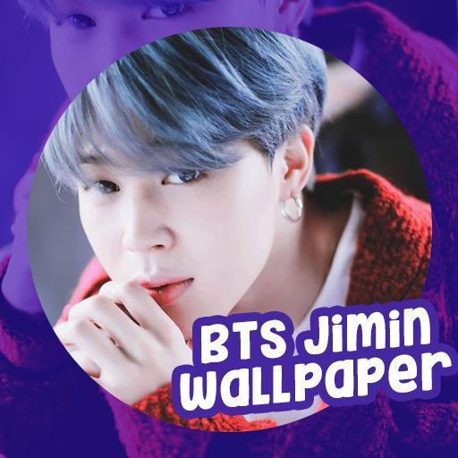 Bts Jimin Wallpapers Kpop Apps On Google Play