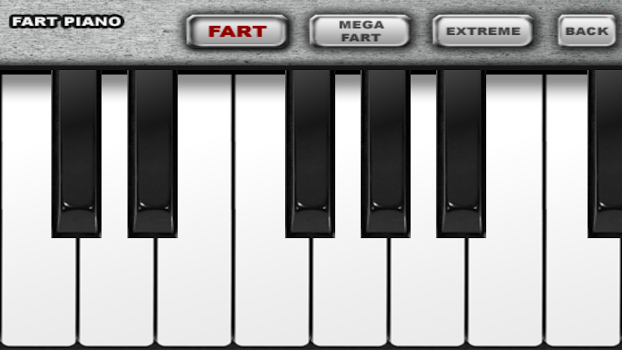 Fart Sound Board: Funny Sounds