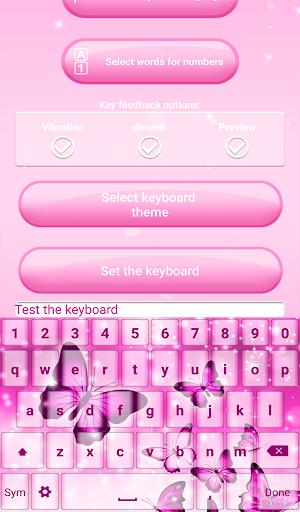 無料通讯Appのキーボードのテーマ|記事Game