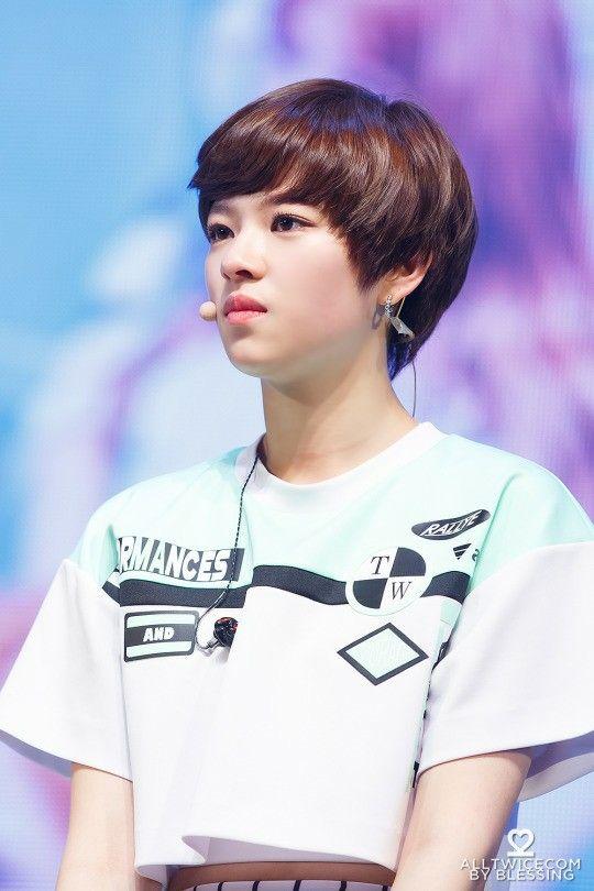 jeong cheer 2