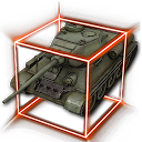 3D for Knowledge Base for WoT APK