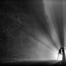Wedding photographer Jocemar Voss Kovacs (vosskovacs). Photo of 26.03.2014