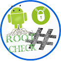 Easy Root Check icon