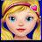 My Emma :) logo
