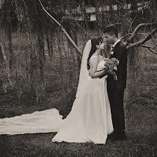 Wedding photographer Enrique Santana (enriquesantana). Photo of 17.11.2015