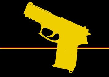 Sig Sauer Pistole_2_C.jpg