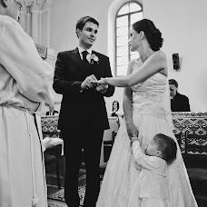 Wedding photographer Szabolcs Sipos (siposszabolcs). Photo of 28.02.2014